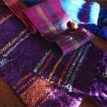 3-scarves-in-morning-sun-sm