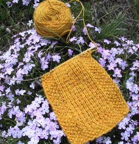 Bountiful Spinning And Weaving Free Knitting Patterns