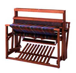 Fiber Craft Frame Loom