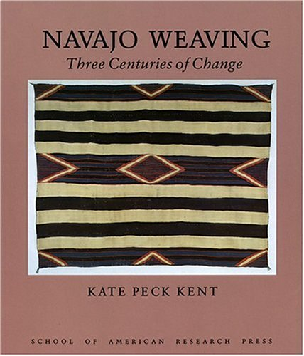 BOUNTIFUL - Spinning and Weaving: Weaving Books